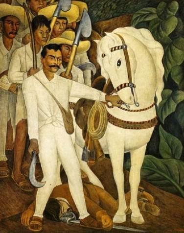 agrarian-leader-zapata