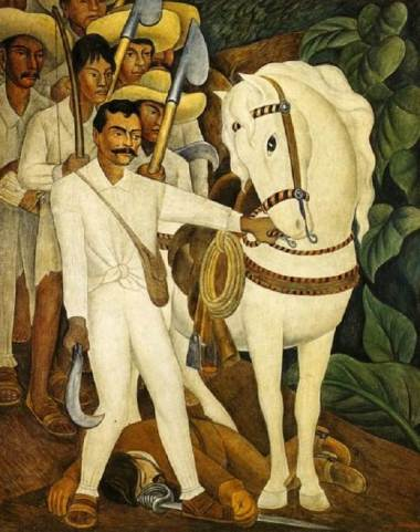 agrarian-leader-zapata