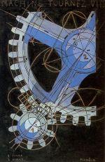 Picabia_Machine_Turn