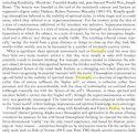 Cattura 4