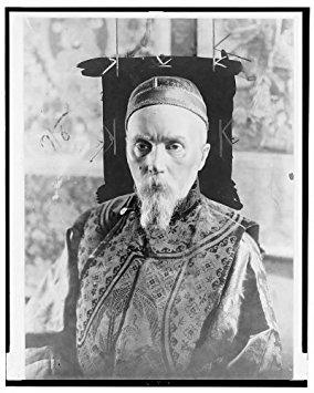photo-nikolai-konstantinovich-rerikh-nicholas-roerich-1929_26855785