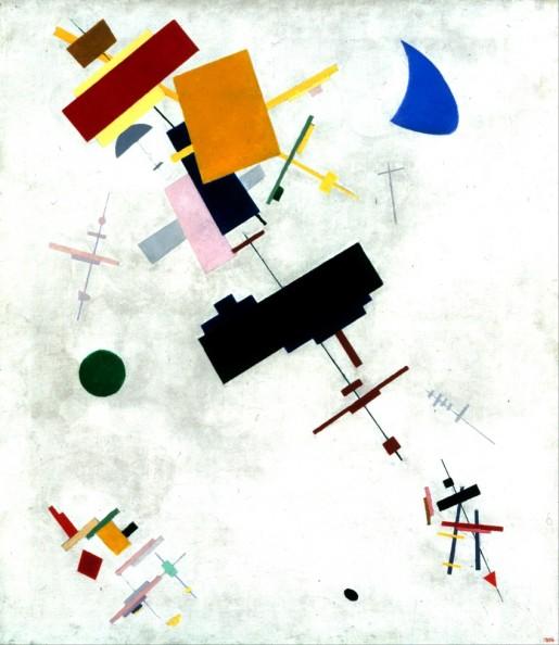Malevich_Suprematism-849x980