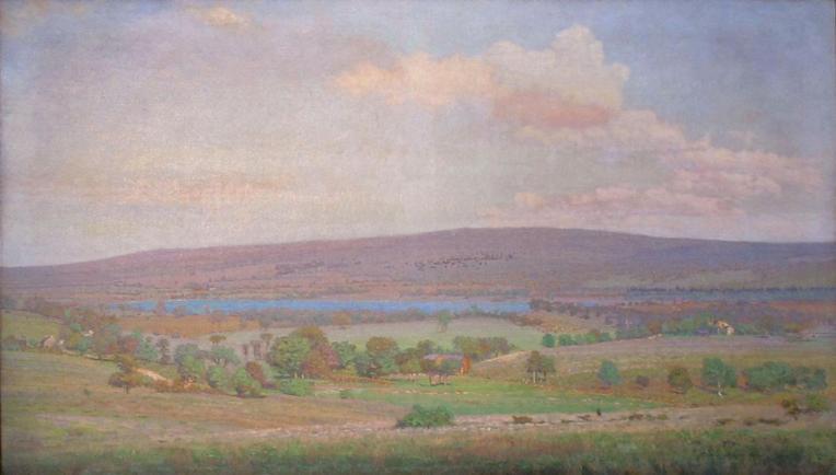Richard-Blossom-Farley-Durland-Farms-123603-75434