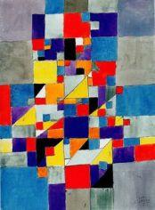21d58162e98d8822ac27c3c26657b3ed--johannes-itten-diagonal