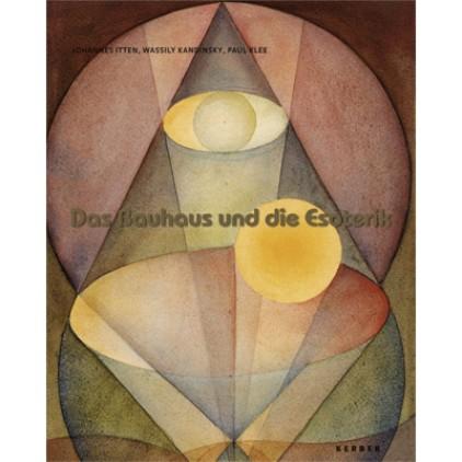 Esoterik_Bauhaus_1