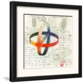 johannes-itten-sphere-of-colorful-bands-c-1919-20_u-l-f62f560