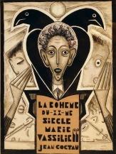 1946-B-Cocteau