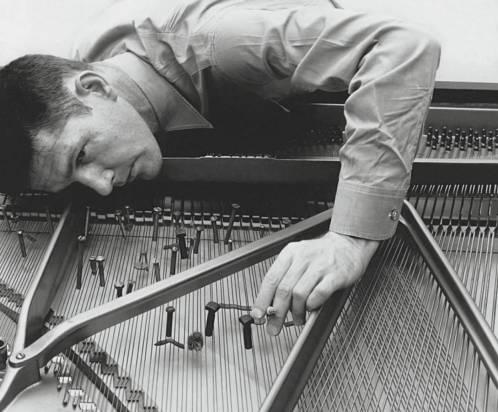 Cage-preparing-piano-1-cropped