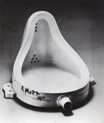 Duchamp (1)