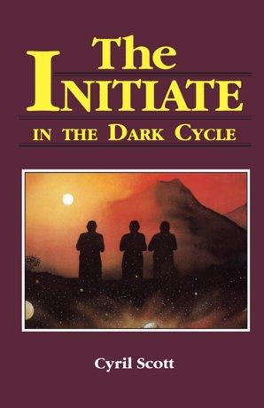 InitiateDarkCycle